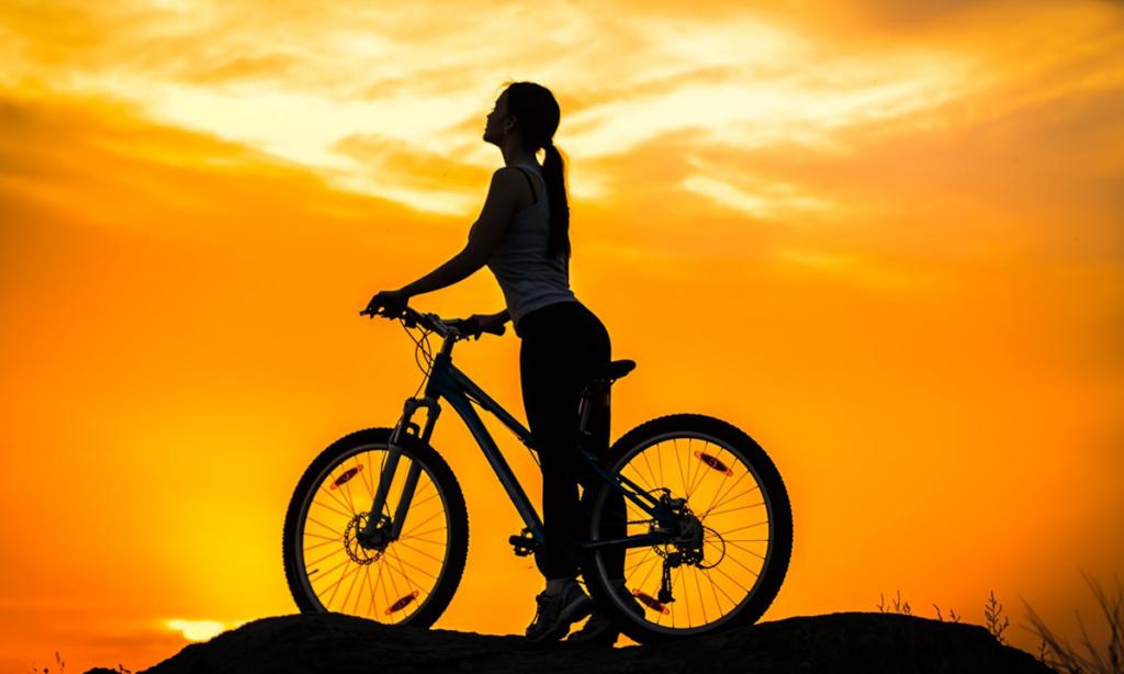 Veneto in bici