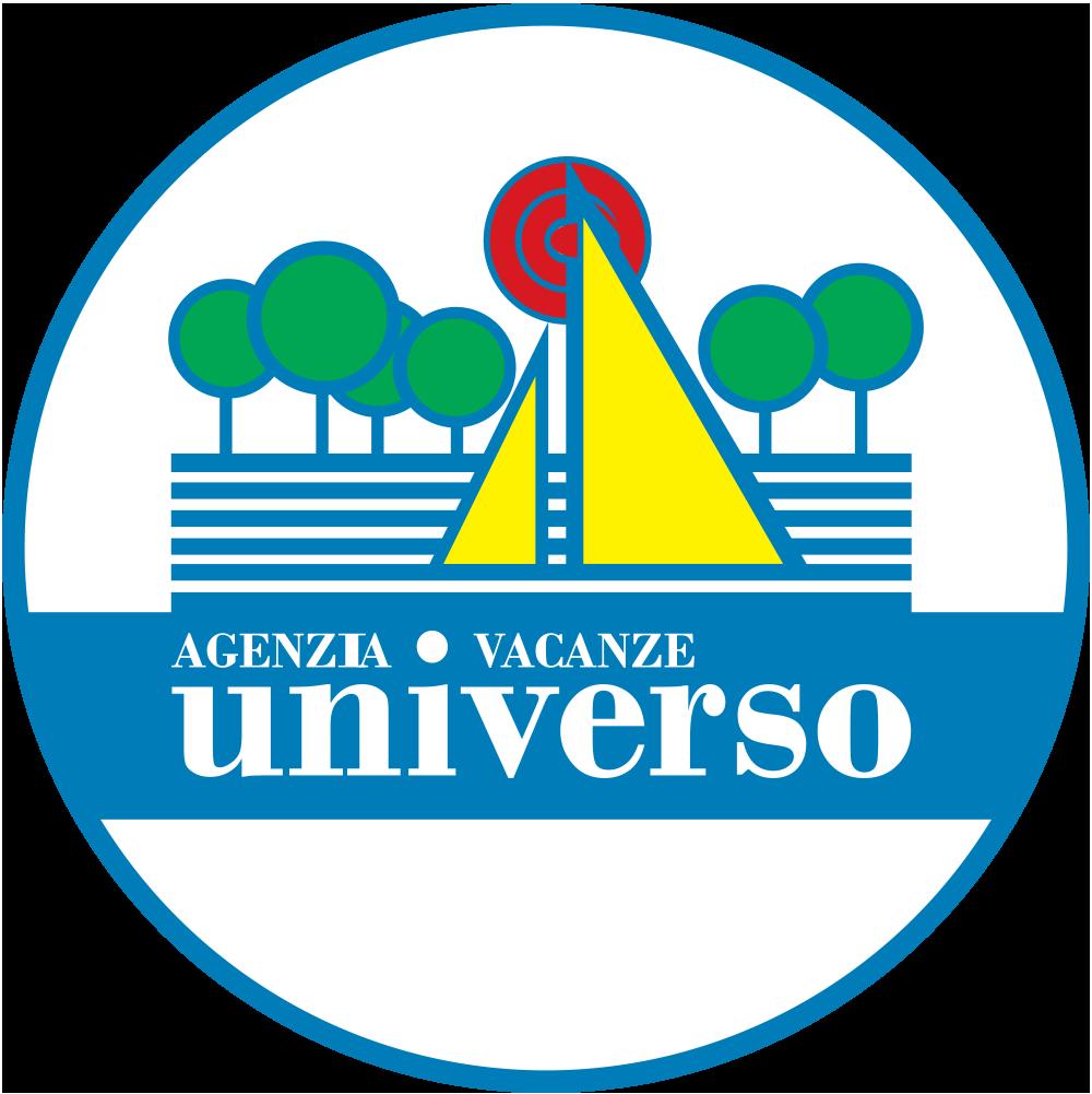 Agenzia Universo Vacanze-Affitta appartamenti a Eraclea Mare Venezia