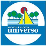 Agenzia Universo Vacanze