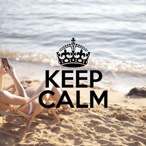 Bude pláž Eraclea Mare přístupná i letos v létě?