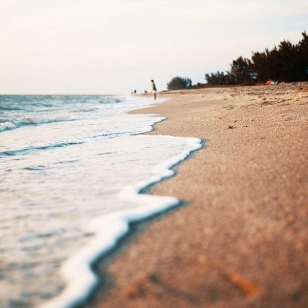 Pronajměte si dovolenou v sezóně  na krátký nebo dlouhý termín