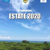 Programma Estate 2020 Eraclea